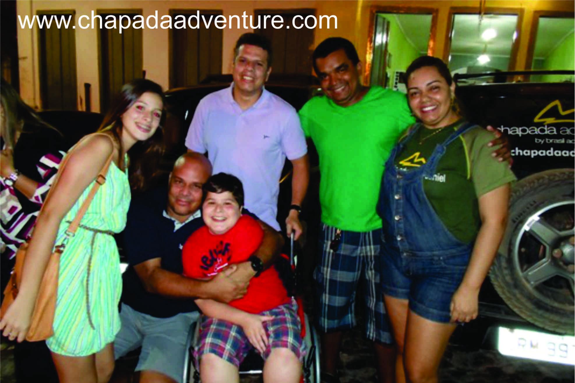 chapada-adventure-depoimentos-familia-arcanjo