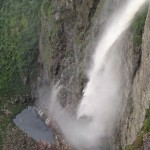 chapada-diamantina-lencois-chapadaadventure-daniel-passeios-cachoeira-da-fumaca-04