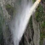 chapada-diamantina-lencois-chapadaadventure-daniel-passeios-cachoeira-da-fumaca-05