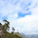 chapada-diamantina-lencois-chapadaadventure-daniel-passeios-cachoeira-da-fumaca-07