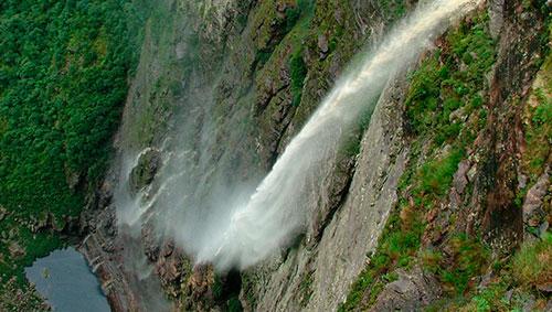 chapada-diamantina-lencois-chapadaadventure-daniel-passeios-cachoeira-da-fumaca-home