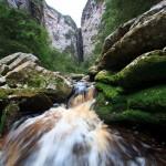 chapada-diamantina-lencois-chapadaadventure-daniel-passeios-cachoeira-da-fumacinha-04