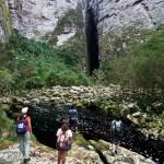 chapada-diamantina-lencois-chapadaadventure-daniel-passeios-cachoeira-da-fumacinha-05