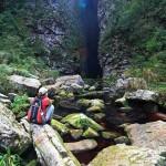 chapada-diamantina-lencois-chapadaadventure-daniel-passeios-cachoeira-da-fumacinha-06